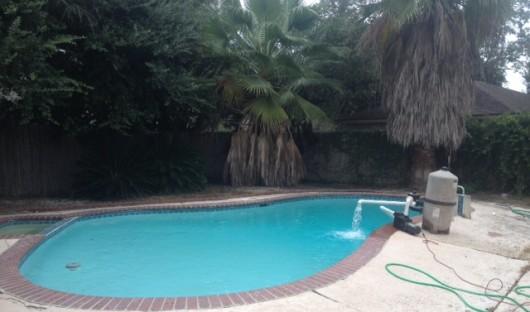 Pool Re Plaster Amp Resurface